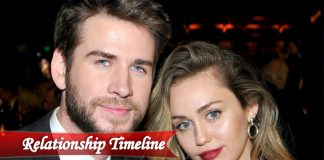 Miley Cyrus & Liam Hemsworth Relationship Timeline: Love, Passion, Betrayal & More!