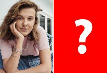 Millie Bobby Brown Is A Football Fanatic Too; Guess Which Club She Was Supporting In Premier League?