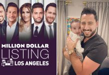 'Million Dollar Listing': Josh Altman Trolled By Fans For Failed Work Out & Poor Physique