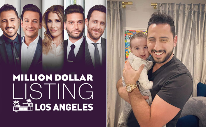 'Million Dollar Listing': Josh Altman Trolled By Fans For Failed Workout & Poor Physique