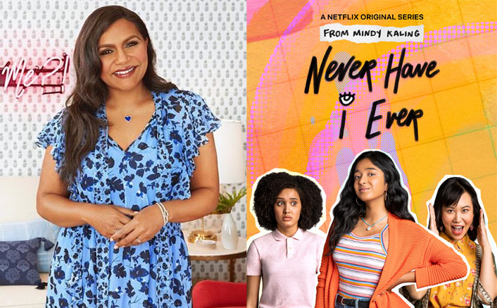 Never Have I Ever To Have A Season 2: Here's What We Know About The Sequel Of This Mindy Kaling Show