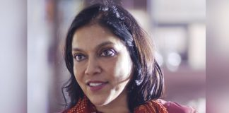 Mira Nair to direct 'Jungle Prince of Delhi' series
