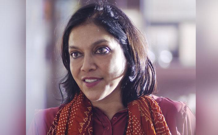Mira Nair to direct 'Jungle Prince of Delhi' series