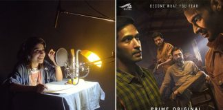 Mirzapur 2 Actors Start Dubbing; Fans Can't Keep Calm As Release Date Seems Closer Than Ever Before