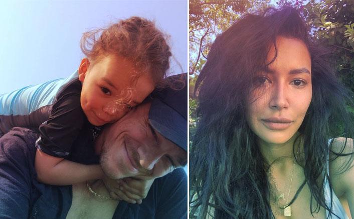 Missing Glee Star Naya Rivera's Ex-Husband Ryan Dorsey Crying By Lake Piru Is HEART-WRENCHING!(Pic credit: dorseyryan/Instagram nayarivera/Instagram)