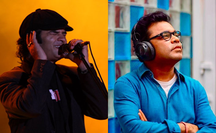 """Mohit Chauhan On Dil Bechara's Music: """"Amazed At A.R. Rahman's Understanding"""""""