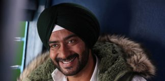 #MondayMotivation: Ajay Devgn's THIS Dialogue From Son Of Sardaar Will Bring A Smile On Your Face