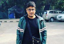 Mukesh Chhabra warns about fake casting calls using his name