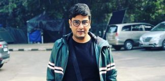 Mukesh Chhabra warns about fake casting calls using his name