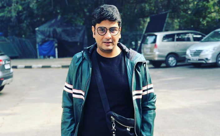 Mukesh Chhabra Has A WARNING For All The Aspiring Actors-To-Be!