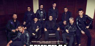 Mumbai Saga: Not Hyderabad, John Abraham-Emraan Hashmi Starrer To Be Shot In Mumbai, Sanjay Gupta Confirms