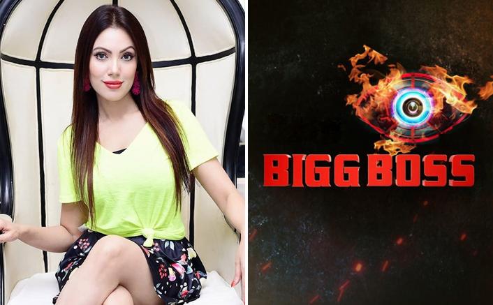 Taarak Mehta Ka Ooltah Chashmah's Munmum Dutta AKA Babita Ji To Be A Part Of Bigg Boss 14? Here's The Truth