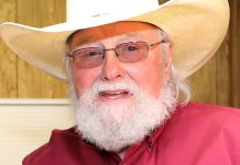 Musical Legend Charlie Daniels' Funeral To Take Place Today