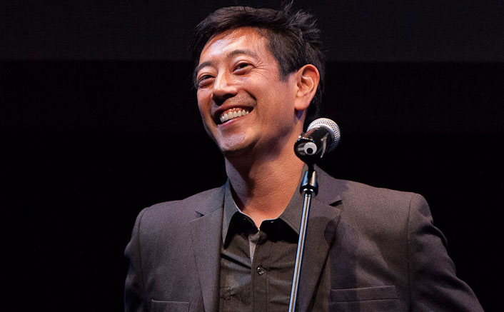 Mythbusters Host & Avengers Assemble Actor Grant Imahara Passes Away At The Age Of 49