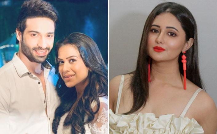 Naagin 4 EXCLUSIVE! Vijayendra Kumeria Reveals The Show Ft. Nia Sharma & Rashami Desai Will Have A Fantastic End