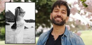 Nakuul Mehta loves Harleen Sethi's 'edutainment' post