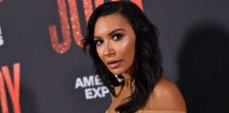 Naya Rivera Disappearance Investigation: Nothing Came Of Searching Cabins Near Lake Piru