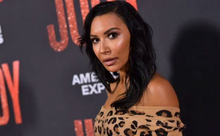Naya Rivera's Search Continues, Cops Reveal There's No Evidence The Glee Actress Left The Water