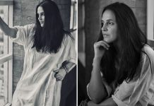 Neha Dhupia: Motherhood taught me selflessness
