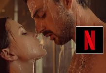 Netflix Refused Put Down Controversial Drama 365 Days