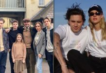 Newly-Engaged Brooklyn Beckham & Nicola Peltz Go For A Luxurious Vacation With David Beckham & Family; Here's All You Need To Know!