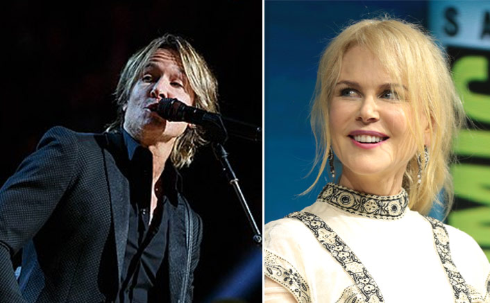 Nicole Kidman & Keith Urban Skip Quarantine After Reaching Australia, Fans Slam The Couple's Poor Decision