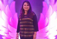 Nilu Kohli on resuming shoot: Feels like I am making my debut