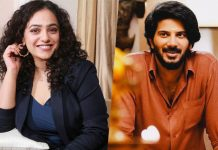 nithyamenen-reveals-that-ok-kanmani-co-star-dulquersalmaan-wanted-her-to-get-hitched