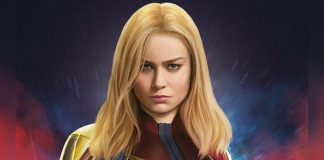 Not Just MCU's Captain Marvel, Brie Larson Wanted To Be A Part Of THESE Popular Franchises Too!