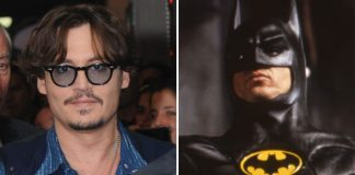 Not Margot Robbie's Pirates Of The Caribbean, But Johnny Depp Bags Joker's Role In Batman Beyond?