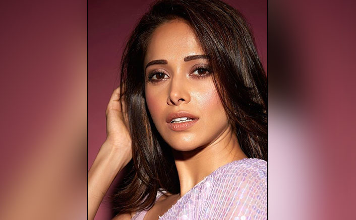Nushrratt Bharuccha Finally Learns To Make The 'Round' Roti In Lockdown, We Bet This Will Make Your Day!