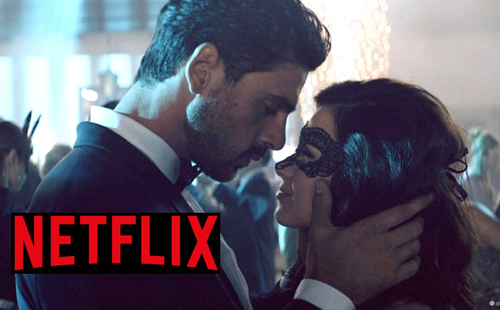 365 Days: Petition To Remove Netflix's Controversial Show Gets Upto 75,000 Signs