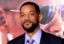 OMG! Will Smith Says Has Been Attacked On Racist Grounds On Several Occasions By Policemen In Philadelphia