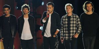 One Direction Fans, Good News! Harry Styles, Zayn Malik & Others Are Coming Together For 10-Year Anniversary; Read DEETS