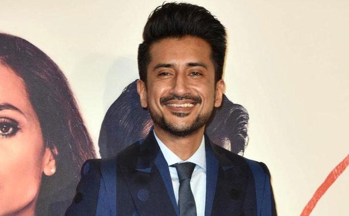 Pakistani filmmaker Asim Abbasi: Ban culture doesn't serve anyone