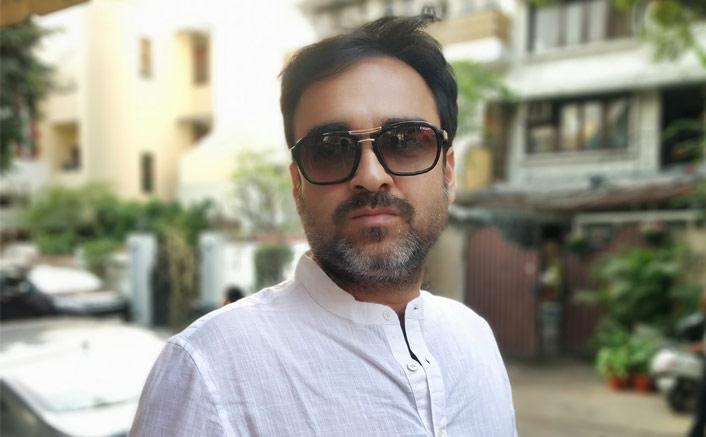 Mirzapur 2 Actor Pankaj Tripathi Reveals His Favourite Part Of Shooting At New Locations