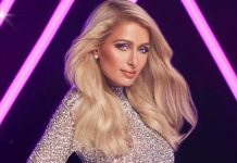 """Paris Hilton On Her Haunting Past: """"No One Really Knows Who I Am"""""""