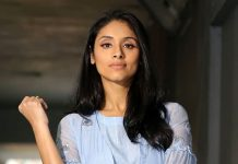 Pavleen Gujral on the time she nearly went into depression
