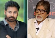 "Pawan Kalyan Pens An Emotional Note For Amitabh Bachchan: ""It Gave Me An Immense Pain When I Got To Know That You..."""