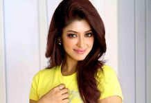 Payal Ghosh pledges to donate organs