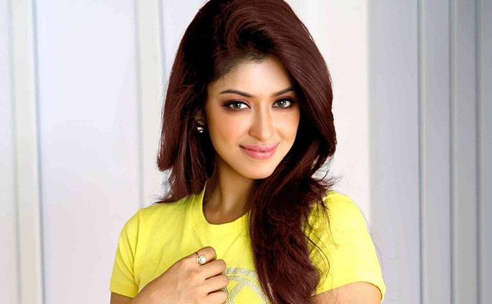 """Payal Ghosh: """"I Pledge To Donate My Organs Once I'm No More"""""""