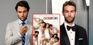 Penn Badgley Says Gossip Girl Makes Him 'Uncomfortable' Now, Chace Crawford Mocks How Fans Found The Show 'Edgy'