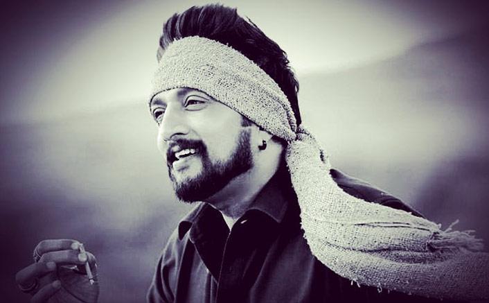 Phantom: Kiccha Sudeep Starrer Goes On Floors, Becomes The First Film From Sandalwood To Shoot Amid COVID-19(Pic credit: Instagram/kichchasudeepa)