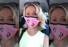 Pitch Perfect Actress Anna Camp Reveals She Had Caught COVID-19 After Going Maskless Once, Urges Fans To Follow Proper Safety Measures