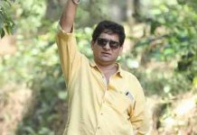 Popular Mollywood Producer Alwin Antony Accused Of Se*ual Assualt By A Model
