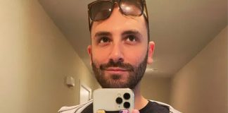 Popular Video Gamer Byron AKA Reckful Passes Away Just A While After Proposing His Girlfriend For Marriage