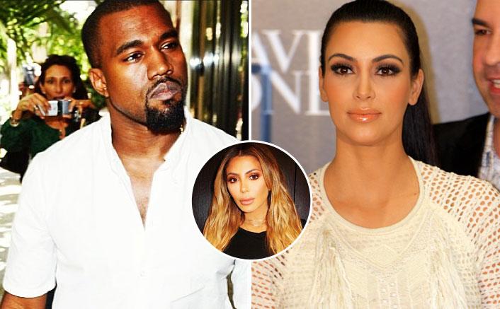 Post Kanye West's Public Meltdown, Larsa Pippen Unfollows Kardashians & They Unfollow Her