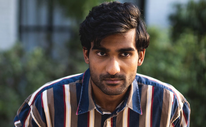 Prateek Kuhad: I Write Songs About Humans & Emotions…