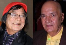 Prem Chopra: Always admired Jagdeep for his comic timing