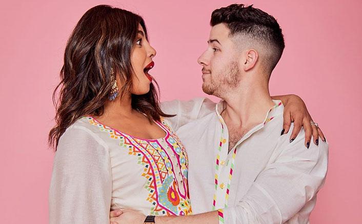 Priyanka Chopra Jonas Congratulates Hubby Nick Jonas As The Voice Baggs Emmy 2020 Nomination